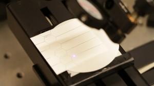 LaserWriteRaw.Still005