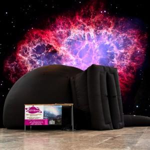 soton astrodome