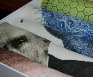 Crubag textiles