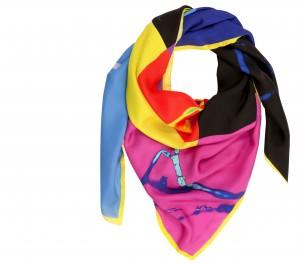 crubag scarf - Copy