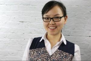 Kai Yang